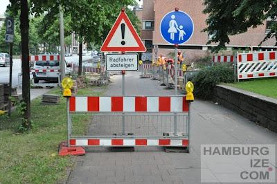 hamburgize.com / Sfefan Warda