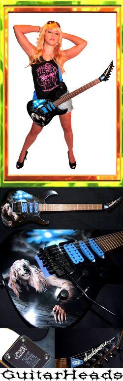 GuitarHeads.net