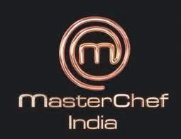 MasterChef India Season 4 Watch 7th April 2015 Full
