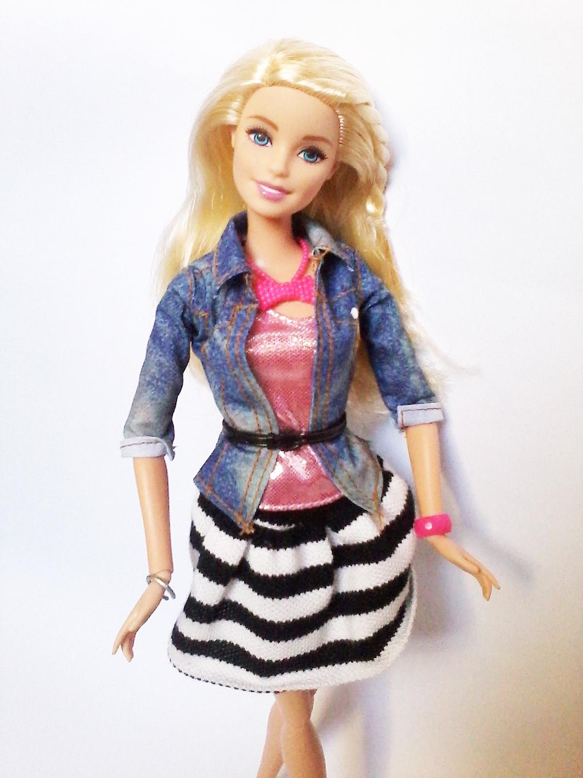Depois de um longo tempo sem postar sobre aquisições hoje eu venho  #41476B 1200x1600 Banheiro Da Barbie Lojas Americanas