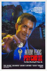 Psicosis III (1986) Descargar y ver Online Gratis