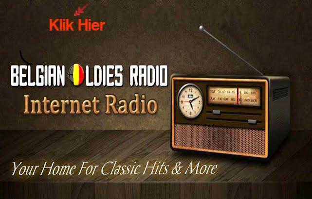www.belgianoldiesradio.com
