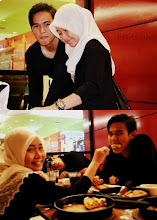 cinta hati Auni :)