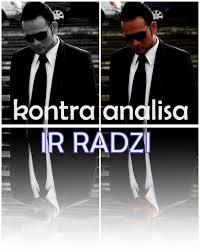 Ir Radzi - Kontra Analisa MP3