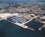 VILAGARCIA DE AROUSA