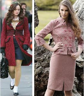 Modelos de vestidos para evangélicas