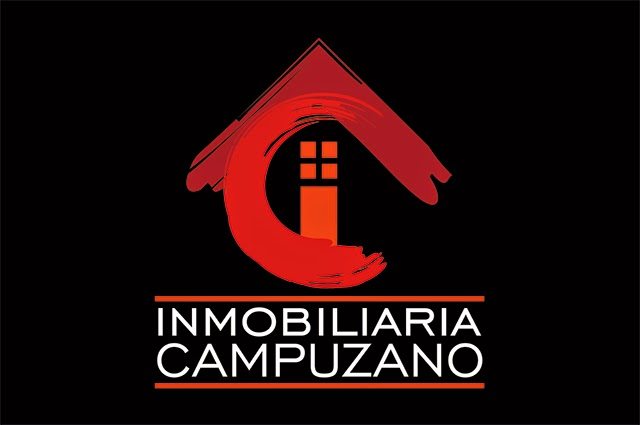 Inmobiliaria Campuzano