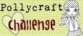 pollycraft challenges