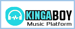 KINGA BOY - ETERTAINMENT HUB