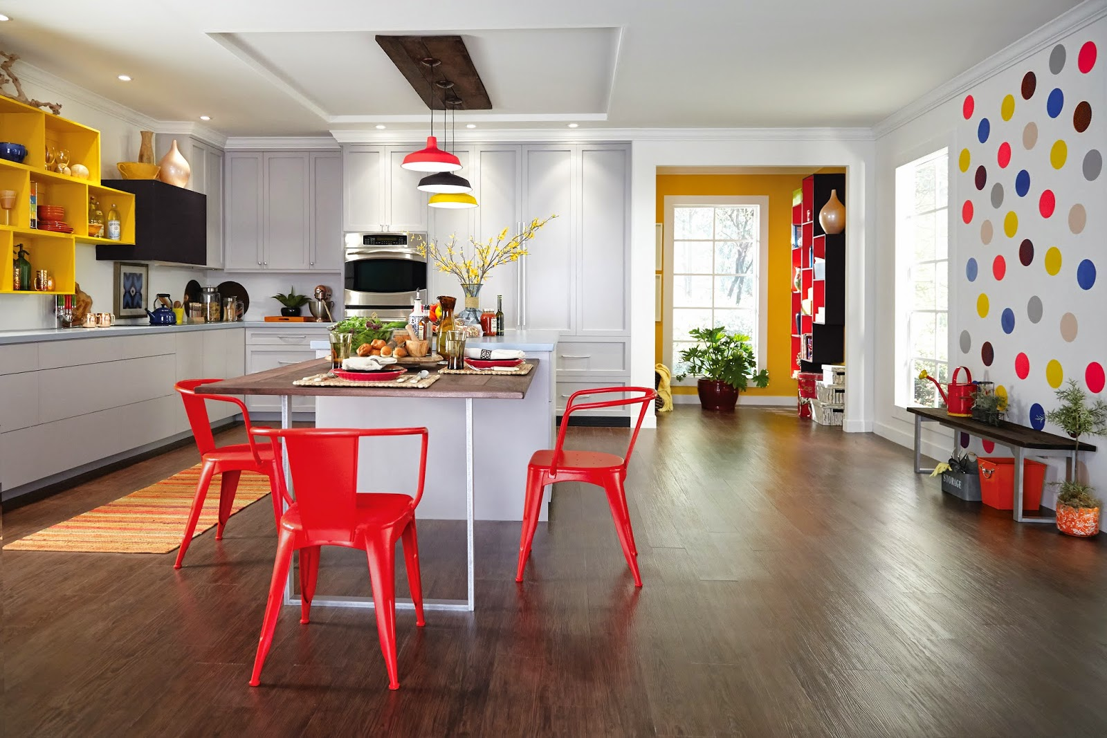 Ace Hardware Launches Exclusive 2015 Opi Color Palette By Clark+kensington  It's Arkeedah. Zen Kitchen Island. White Kitchen Vaulted Ceiling. Small Kitchen How To Make It Look Bigger. Dream Town Kitchen. Kitchen Floor Reviews. White Kitchen Makeovers. Vegan Kitchen Layout. Ikea Kitchen Guarantee