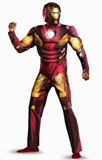 iron_man_themed_costume_suit_tony stark