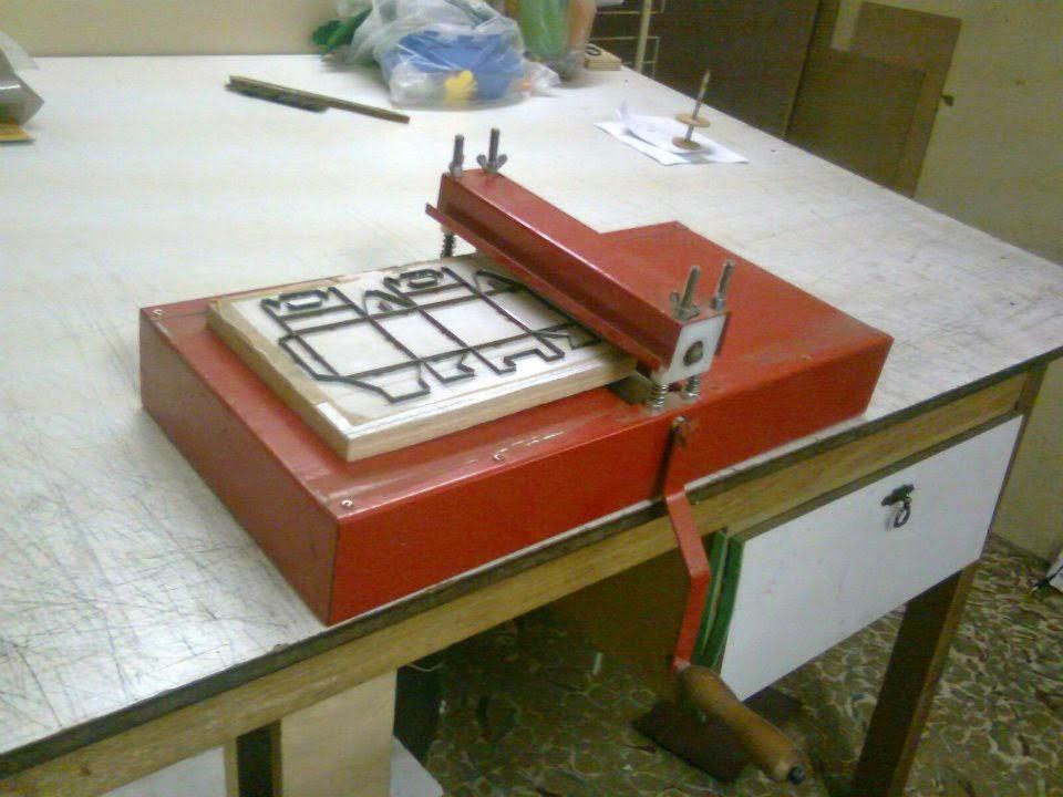 Maquinas Para Cortar Pelo - Cortadoras de Pelo en Garbarino