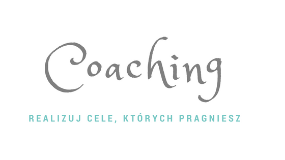 Coaching językowy online, coaching kariery, business coaching Skype, telefon