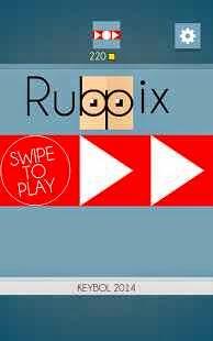 RubPix Full Apk İndir