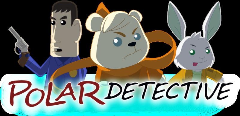 Polar Detective