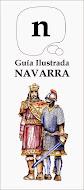 Guía ilustrada de Navarra
