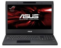 asus g74sx-xa1 specs, price and review