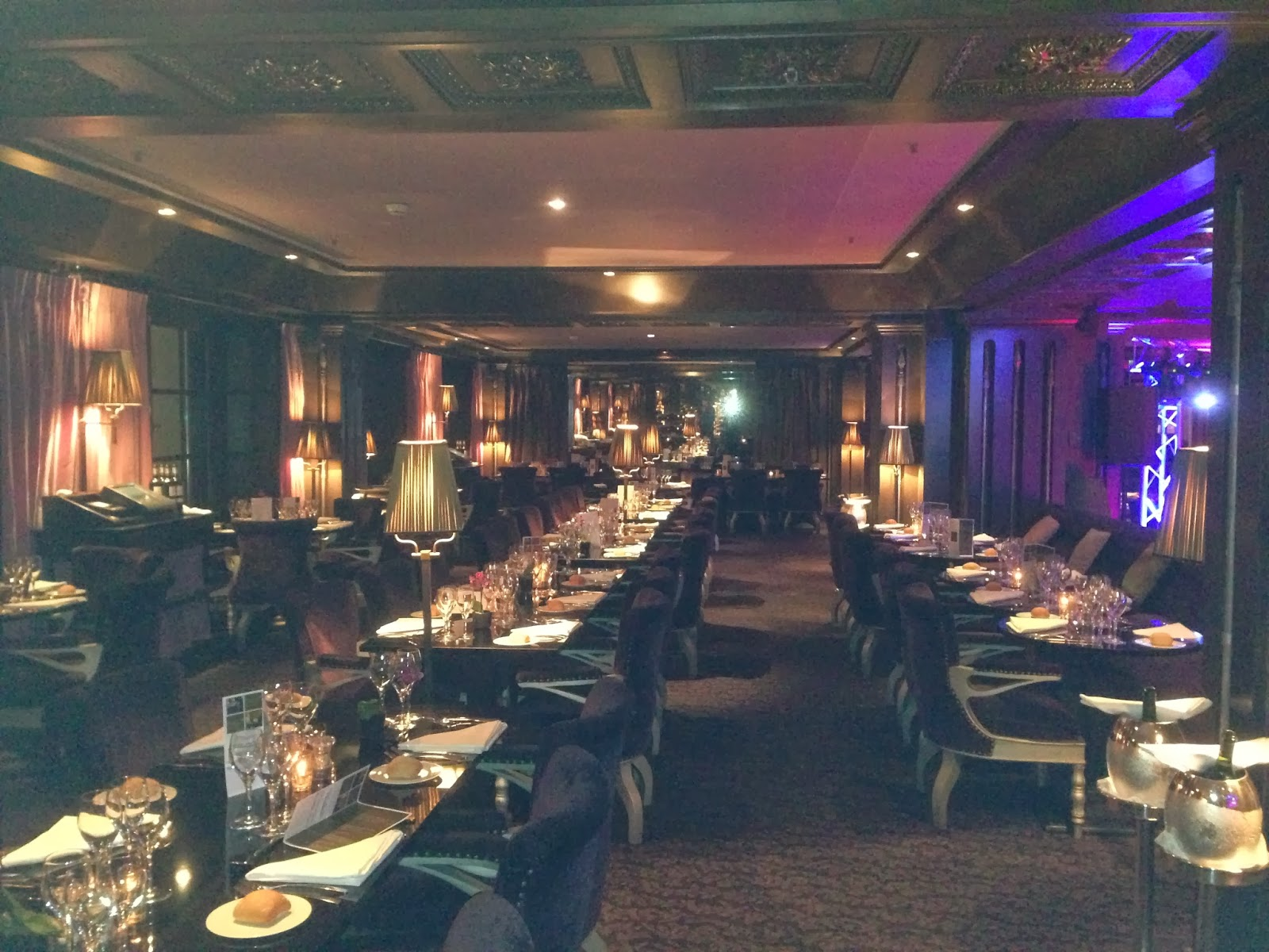 Témoignages Clients IDEAL Meetings and Events Avis