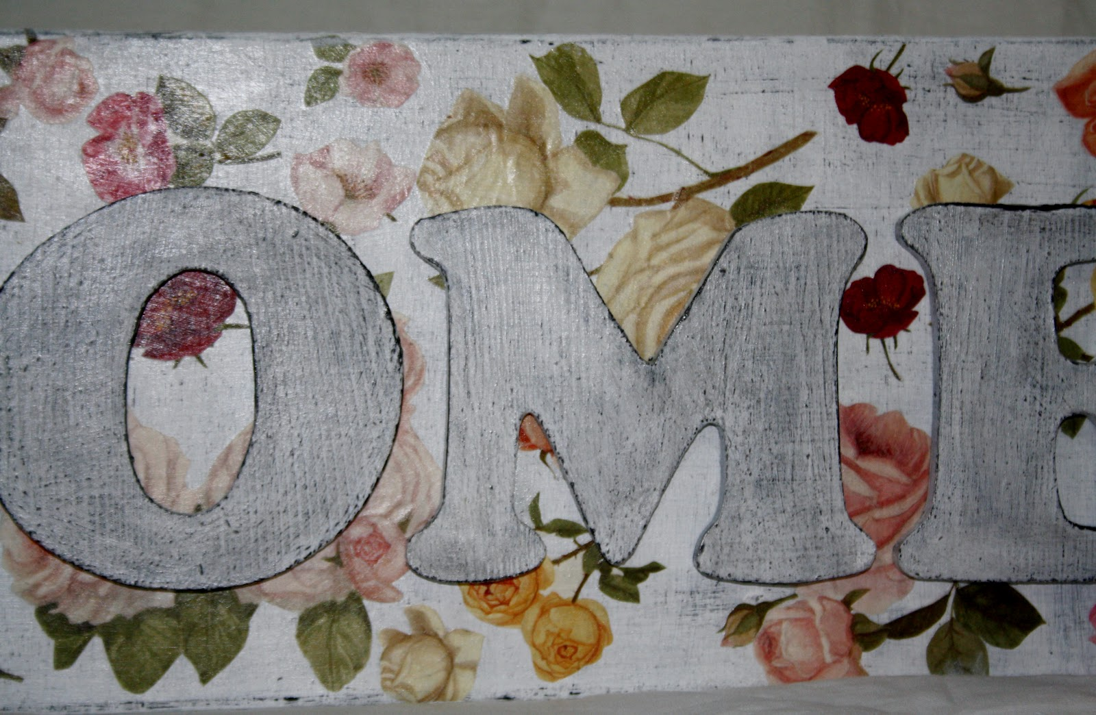 Emma's Words and Creations : marzo 2012