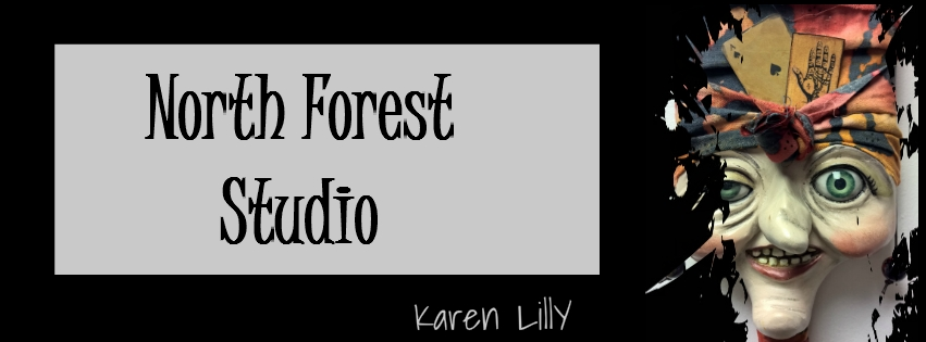 North Forest Studio