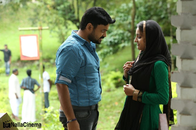 101 Weddings - Malayalam Movie