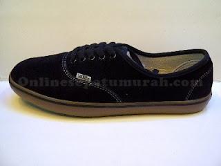 sepatu vans, online vans authentic gum baru, toko vans authentic gum, jual beli vans authentic gum, belanja vans authentic gum, sepatu vans warna warni, vans authentic gum murah, sepatu vans gum, sepatu vans gum suede, sepatu vans gum bludru, vans authentic gum termurah