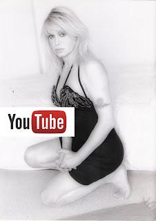 Paola on Youtube