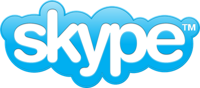 Get Free Calls for Windows Anywhere in the world Via Skype