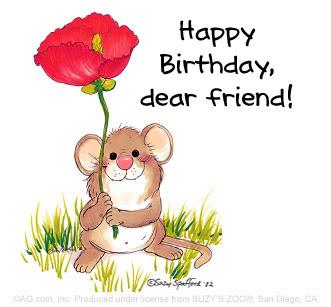 Birthday Wishes For Best Friend Wishing A Best Friend Happy Birthday