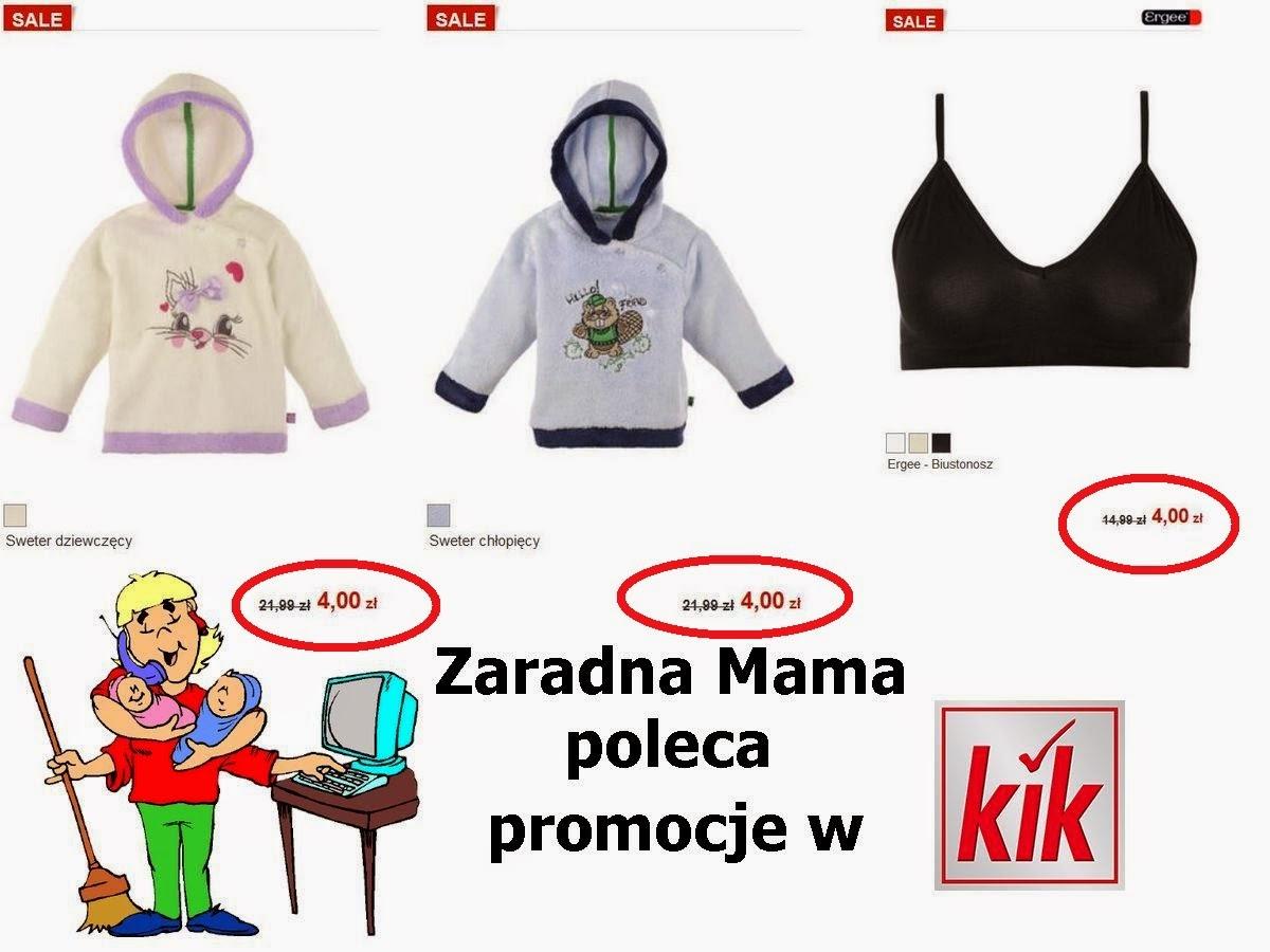 http://www.kik-textilien.pl/