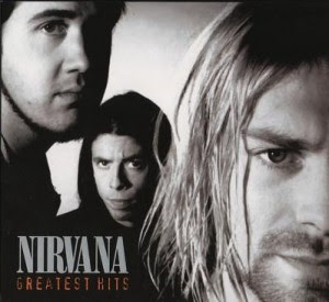 Nirvana - Discografia Download