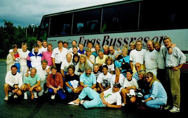vm fotboll 1990