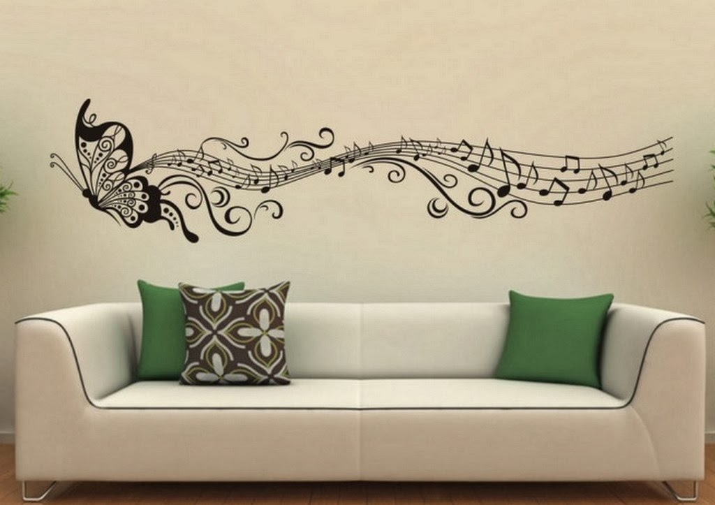 Cuadros modernos pinturas y dibujos pintura minimalista for Pinturas modernas para interiores