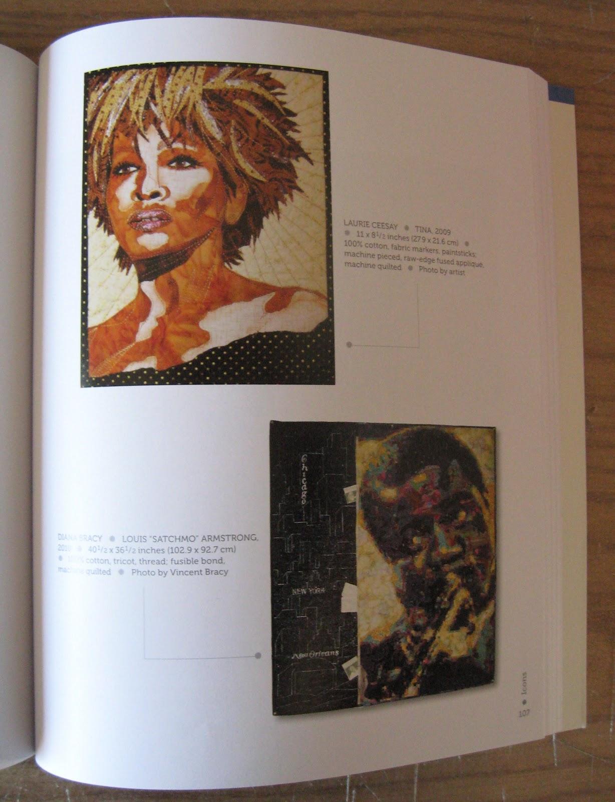http://3.bp.blogspot.com/-3QfxpZAROlo/UVMop1fzmQI/AAAAAAAAAuM/-Z-1-oPPI4s/s1600/art+quilt+book+003.JPG