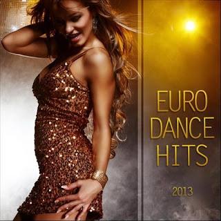 Euro Dance baixarcdsdemusicas.net Euro Dance Hits 2013