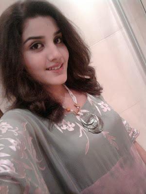 Beautiful+Shu+and+Bold+Indian+Girls+Images002