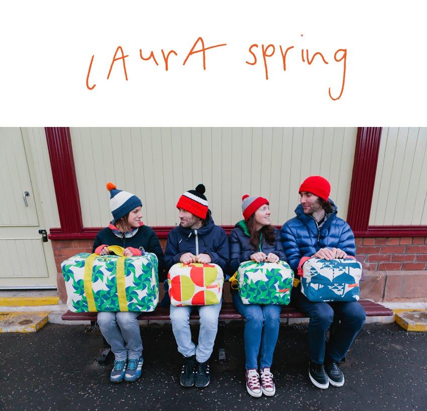 Laura Spring