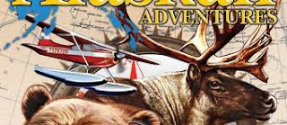 Cabela's Big Game Hunter 10th Anniversary Edition Alaskan Adventure