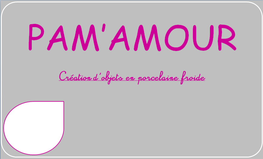 PAM'amour
