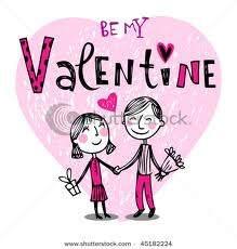 Dear Diary Februari 2012 Apakah Tahu Asal Usul Hari Valentine