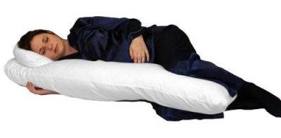 pregnancy_pillow