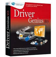 ������ Checker Driver ������ ���������� 5ق32.jpg