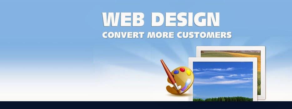 Jasa Pembuatan Web Desain Untuk Tugas Akhir ( TA )