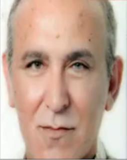 Salih Abdurrahman Barkurt