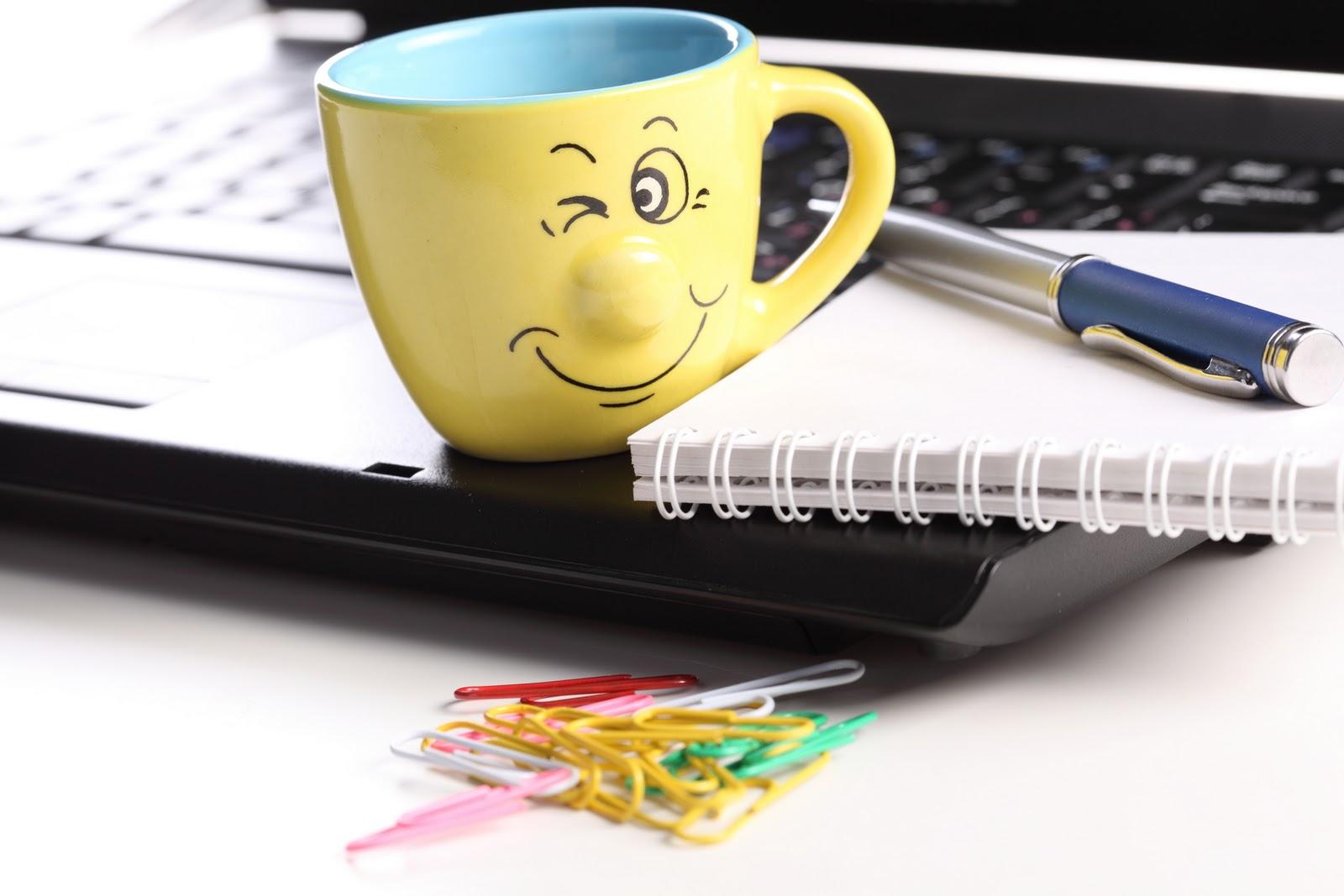 Trabalho e prazer