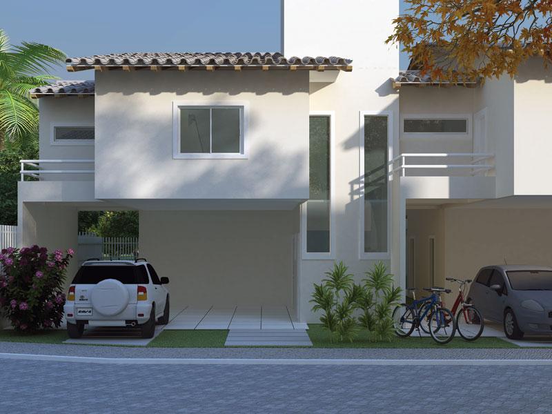 Goiania  Casas e apartamentos de Luxo a Venda Lançamento Ilha de