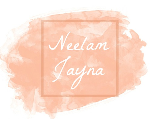 Neelam Jayna