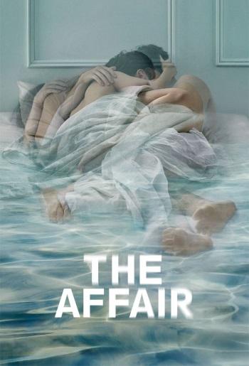 The Affair 4ª Temporada