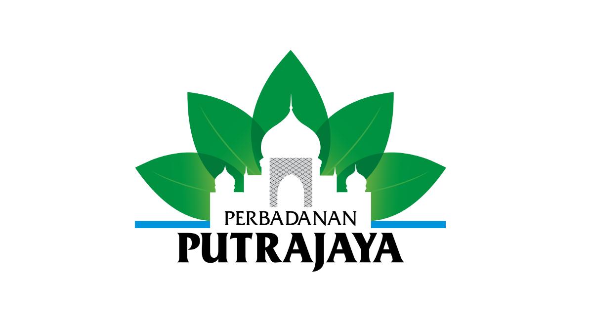 Jawatan Kerja Kosong Perbadanan Putrajaya (PPj) logo www.ohjob.info mei 2015