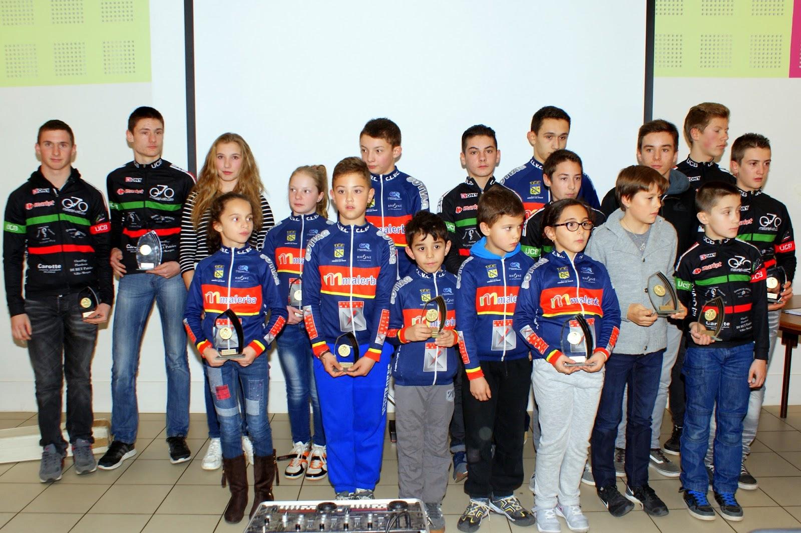 Union cycliste bellevilloise ucb assembl g n rale 2015 for Garage peugeot paris nice belleville